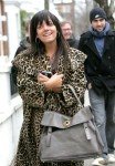 10 things you didnt know about lily allen