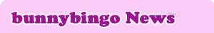 UK online bingo news from bingo online experts
