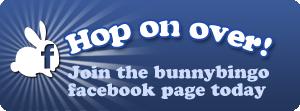 bunnybingo facebook page