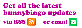 Play bingo online