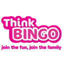 Think Bingo
