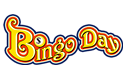 BingoDay