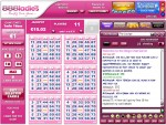 888ladies_75bingo