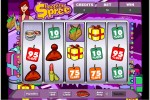 888ladies_slots