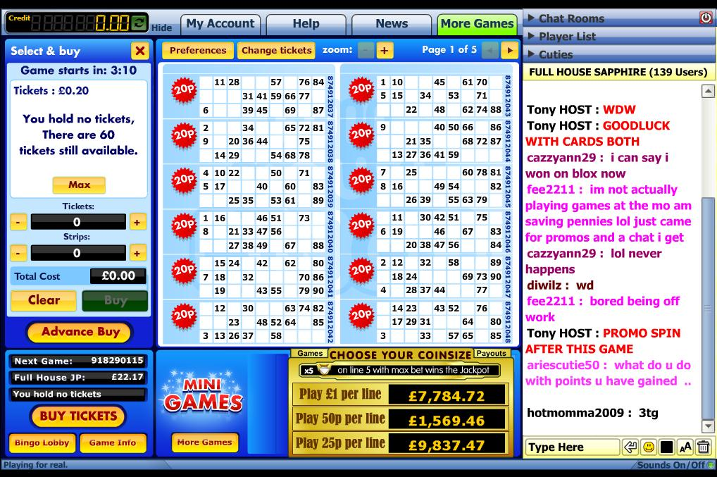 jackpot chat Powerball odds chart did you win ways to find out if you're a powerball winner: the powerball and mega millions jackpot amounts are the annuity amount.