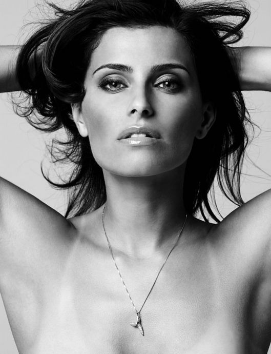 Nelly Furtado - Gallery Photo