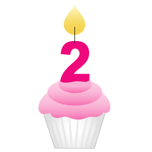 http://www.bunnybingo.com/wp-content/uploads/poseprints-2nd-birthday.png