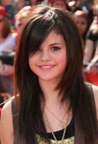 selena gomez and the scene logo. Selena Gomez And The Scene To