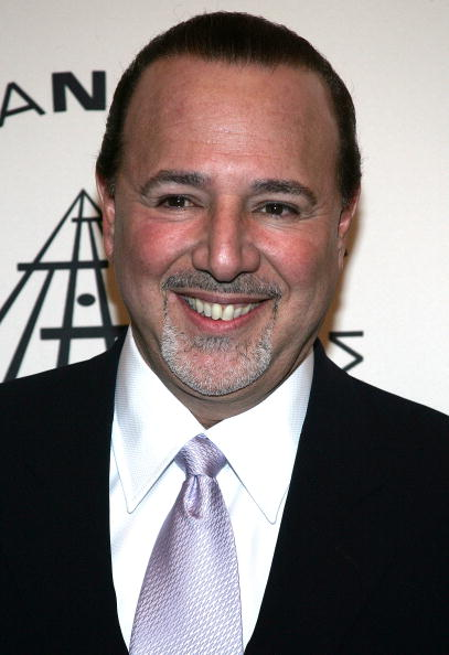 Tommy Mottola Wallpapers and Ph...